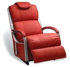 Jason Recliner Harvey Norman Lazy Boy Recliner Chairs Lazy Boy Recliner Chairs For Sale Lazy