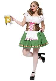 Peasant Halloween Costume 419 Women Halloween Costumes Images Woman