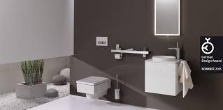 accessoires badezimmer schön accessoires badezimmer accessoires für eine persönliche note