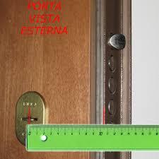 preventivi serrature vendita serrature porte blindate e