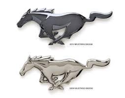 ferrari emblem tattoo cars logos bmw subaru porsche ford mazda chrysler mustangs