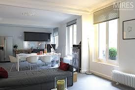 grey and white color scheme interior white grey color scheme interior design ideas