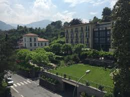 hotel review hotel belvedere bellagio lake como italy saves