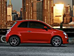fiat 500 hatchback 2017 fiat 500 lounge 2 dr hatchback at langley fiat surrey