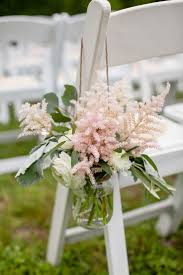plant stand singular flower stands for wedding aisle photo
