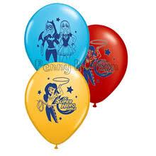 balloons for men balloons for women promotion shop for promotional balloons for