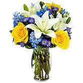 send cheap flowers cheap flower delivery cheap flowers send flowers cheap