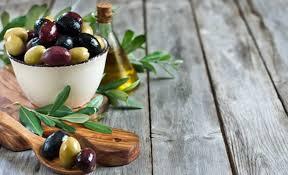 griechische küche gesunde griechische küche gutekueche at