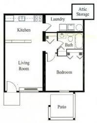kings ridge clermont fl floor plans oakridge apartments for rent in clermont fl forrent com