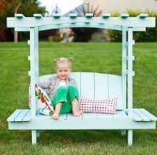 Ana White Preschool Picnic Table Diy Projects by Kids Modern Picnic Table Do It Yourself Home Projects From Ana