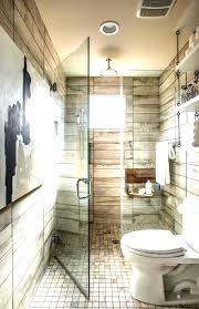 finished bathroom ideas awesome fascinating bathrooms trends 2015