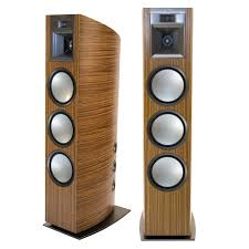 home theater floor speakers home theater speakers dallas home theater dallashome theater dallas