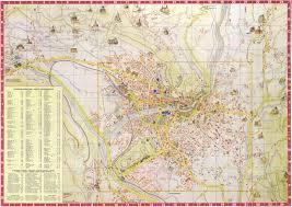 Norcia Italy Map Merano Italy Map Greece Map