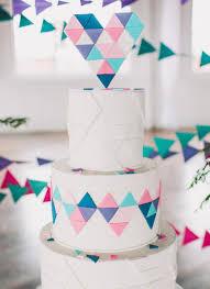 heart wedding cake bakeshop philadelphia geo heart wedding cake