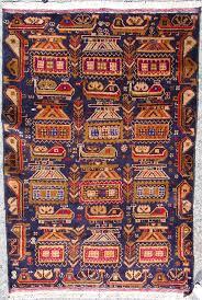 Chicken Rug Best 25 Afghan Rugs Ideas On Pinterest Rug Placement Rug