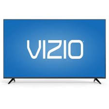 where is 50 inch tv black friday amazon tcl 50fs3800 50 inch 1080p roku smart led tv 379 99 amazon