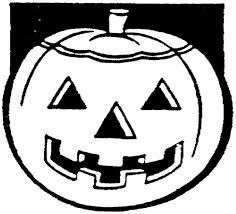 print u0026 download pumpkin coloring pages preschoolers