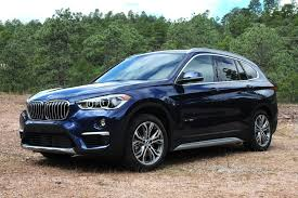 2016 bmw x1 pictures photo 2016 bmw x1 first drive review new turbo engine updated body