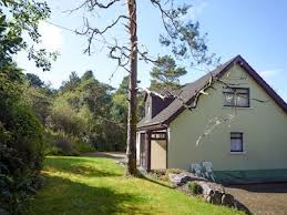 Ireland Cottages To Rent by Holiday Cottages To Rent In Ireland Cottages Com