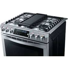 Wolf Gas Cooktop 30 Kitchen Top Framtid 5 Burner Gas Cooktop Ikea Within Reviews