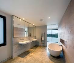 melbourne wall mount sink bathroom contemporary with three hole