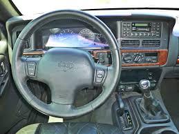 1998 jeep grand manual 1998 jeep manual transmission bryan