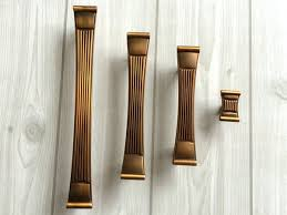 Handles For Kitchen Cabinets Discount 37 Best Cabinet Handles Images On Pinterest Cabinet Handles