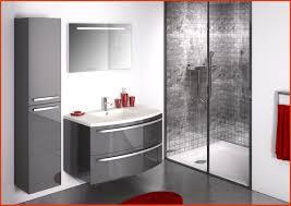 magasin cuisine et salle de bain magasin cuisine et salle de bain inspirational de meuble salle bain