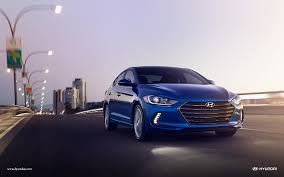 deals on hyundai elantra motorworld hyundai find great hyundai deals during our black