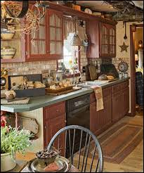 Home Decorating Country Style 170 Best Cottage Primitives Images On Pinterest Primitive Decor