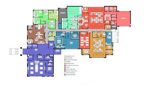fire station floor plans city of ashland oregon city council