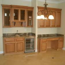 cabinet refacing san fernando valley neves custom cabinets remodeling cabinetry 1320 e san