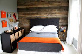 tween boy bedroom ideas tween boy bedroom ideas photos and video wylielauderhouse com