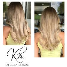 zala clip in hair extensions hair extensions melbourne clip in weft hair salon