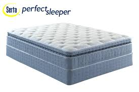 serta mattress topper u2013 soundbord co