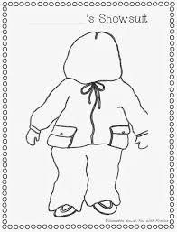 coloring download robert munsch coloring pages robert munsch