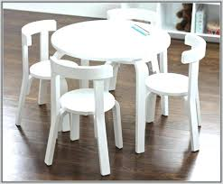 childrens table and chairs target childrens table and chairs uk awesome kids folding table and chairs