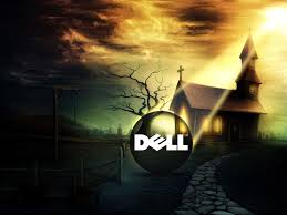halloween wallpapers full hd february 2016 halloween wallpapers collection of dell laptop wallpaper on hdwallpapers 1250 781 dell