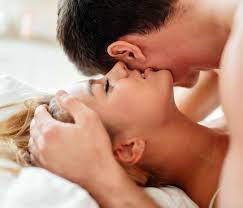 pria baik hati lebih hot di ranjang apa benar womantalk