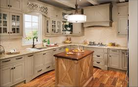 kitchen remodel kitchen on a tight budget small kitchen