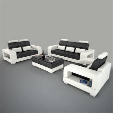 D Denver Sofa Set CGTrader - Denver sofa