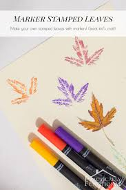 thanksgiving fall crafts 512 best fall images on pinterest fall decorating fall diy and