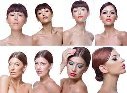 special effects makeup schools in ohio makeup schools in pa makeup fretboard