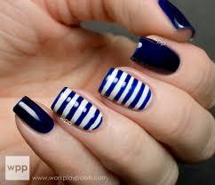 uas de gelish decoradas diseños de uñas con gelish decoradas elegantes belleza de mujeres
