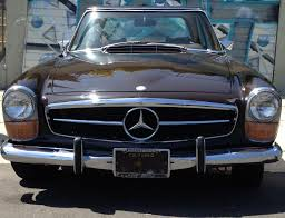1968 mercedes 280sl aka u201cbeatrice u201d hervey engineering consulting