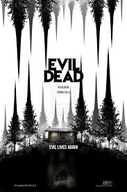 halloween horror nights trailer the 25 best evil dead 2013 ideas on pinterest evil dead movies