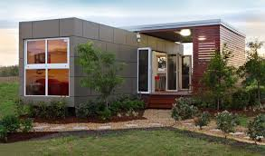 are modular homes worth it single wide modular homes perfect option for first time homeowners