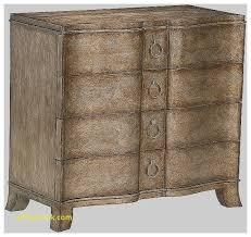 Silver Leaf Nightstand Dresser Unique Silver Leaf Dresser Silver Leaf Dresser Beautiful