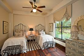 traditional bedroom decorating ideas staggering electric fan involved l installed in traditional