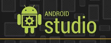 tutorial android pdf android studio tutoriales en pdf